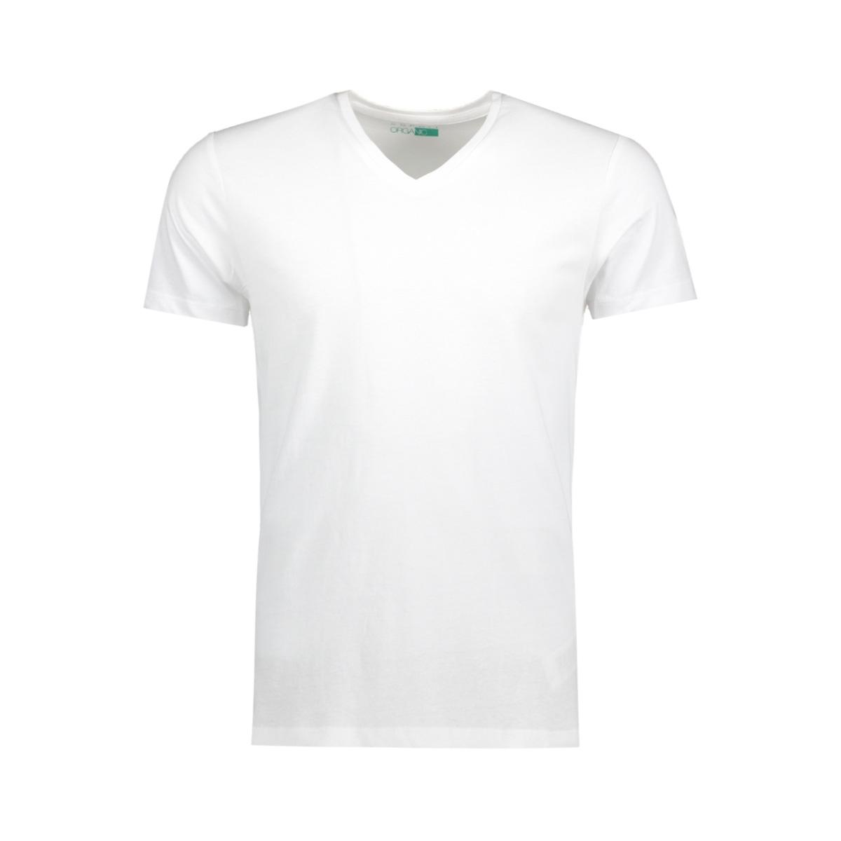 997ee2k821 esprit t-shirt e100