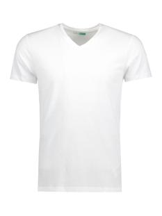 Esprit T-shirt 997EE2K821 E100