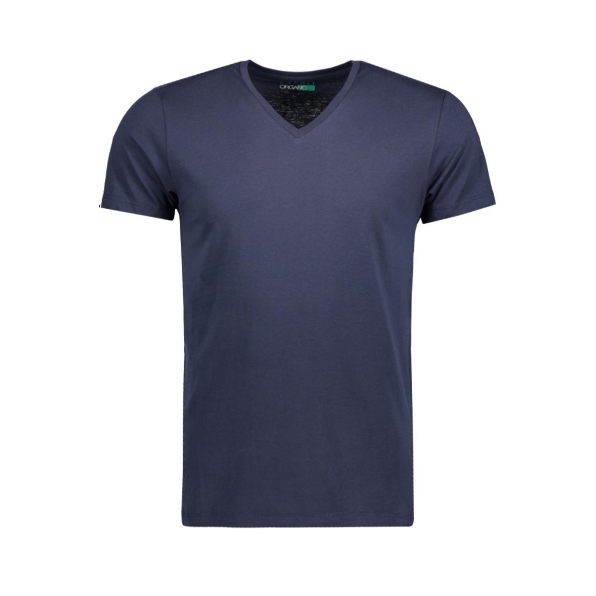 997ee2k821 esprit t-shirt e400
