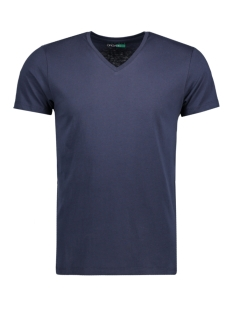 Esprit T-shirt 997EE2K821 E400