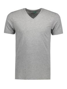 Esprit T-shirt 997EE2K822 E035