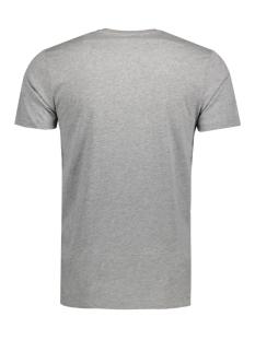 997ee2k822 esprit t-shirt e035