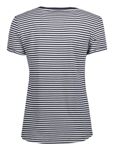 1038195.09.71 tom tailor t-shirt 6593