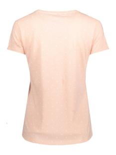 1038206.09.71 tom tailor t-shirt 4676