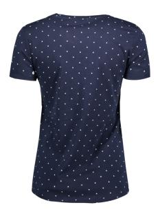 1038206.09.71 tom tailor t-shirt 6593