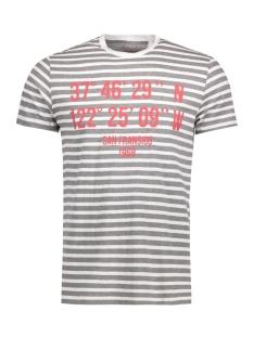 Esprit T-shirt 057EE2K063 E035