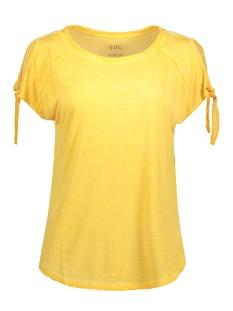 EDC T-shirt 067CC1K053 C710