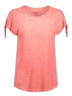 EDC T-shirt 067CC1K053 C870