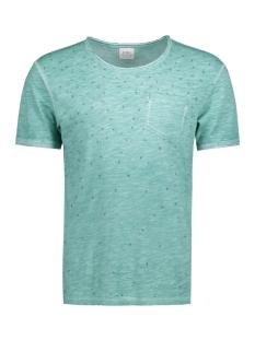 EDC T-shirt 067CC2K016 C380