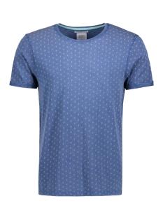 EDC T-shirt 067CC2K020 C430