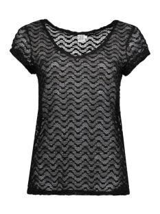 Saint Tropez T-shirt R1506 0001