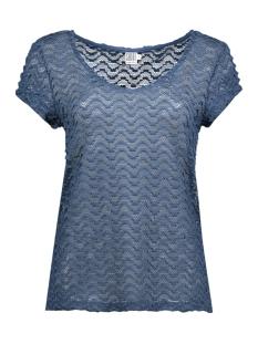 Saint Tropez T-shirt R1506 9313