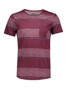 Tom Tailor T-shirt 1038254.09.12 4257