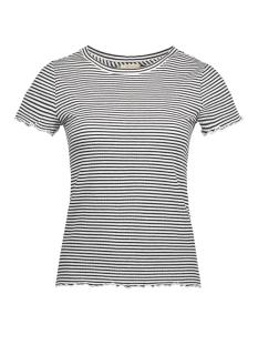 Esprit T-shirt 077EE1K001 E110
