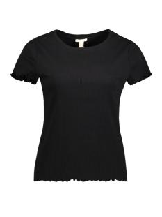 Esprit T-shirt 077EE1K002 E001