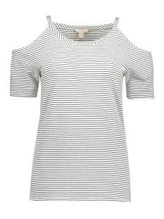 Esprit T-shirt 077EE1K005 E110