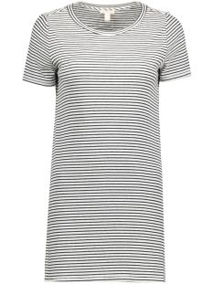 Esprit T-shirt 077EE1K017 E110