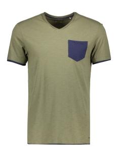 EDC T-shirt 027CC2K011 C350