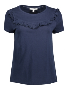 Tom Tailor T-shirt 1055036.00.71 6593