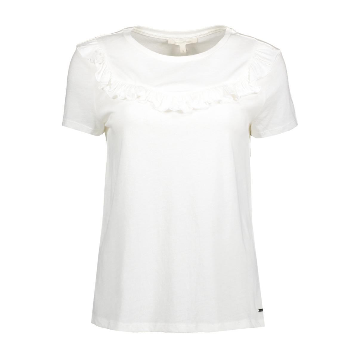 1055036.00.71 tom tailor t-shirt 8005