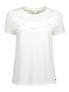 Tom Tailor T-shirt 1055036.00.71 8005