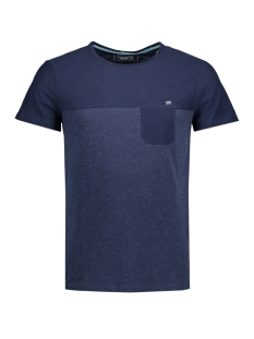 Tom Tailor T-shirt 1038474.00.12 6740