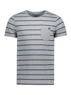 Tom Tailor T-shirt 1038538.00.12 2132
