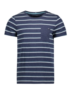 Tom Tailor T-shirt 1038538.00.12 6740