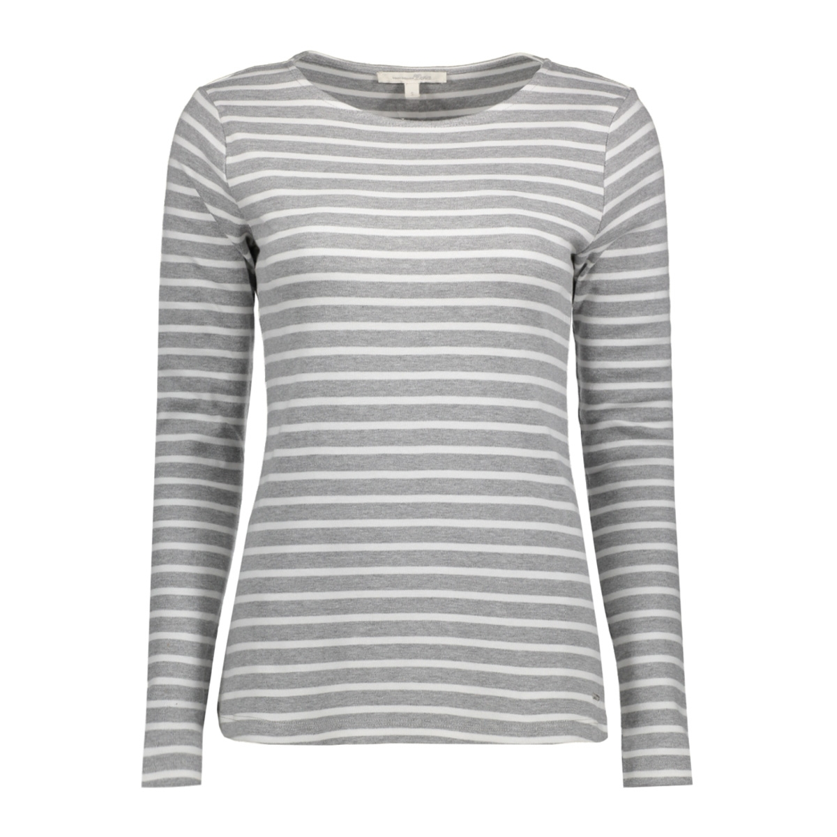 1035268.09.71 tom tailor t-shirt 2973