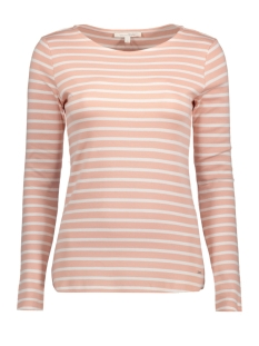 10352680971 tom tailor t-shirt 4676