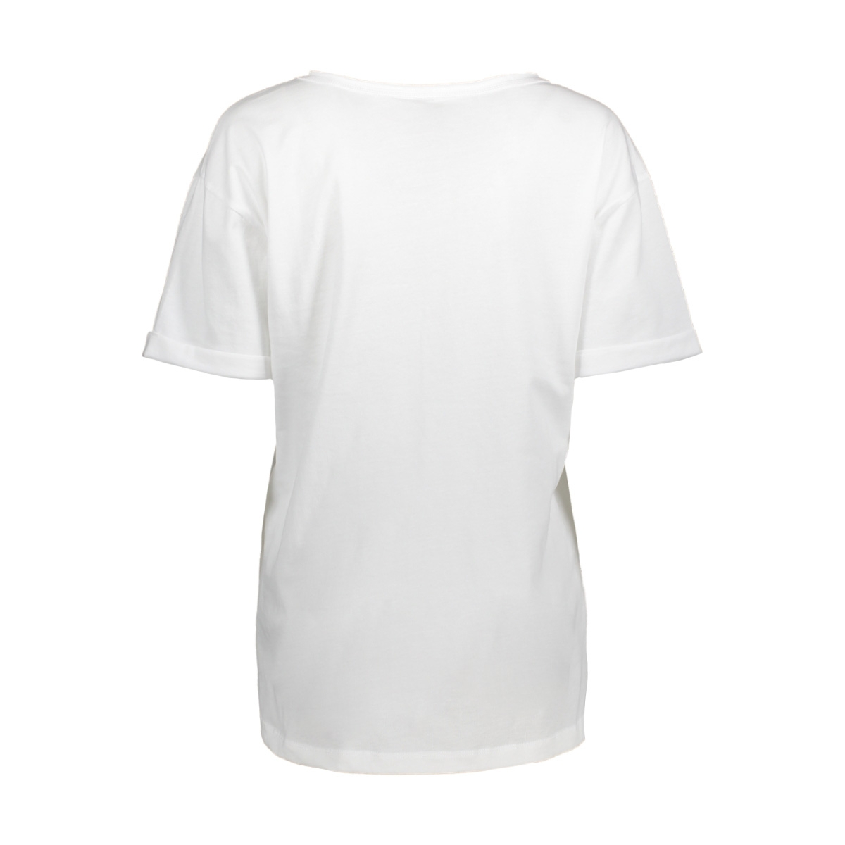20-740-7103 10 days t-shirt white