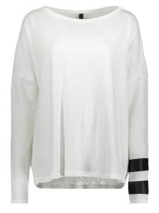 10 Days T-shirt 20-772-7103 WHITE
