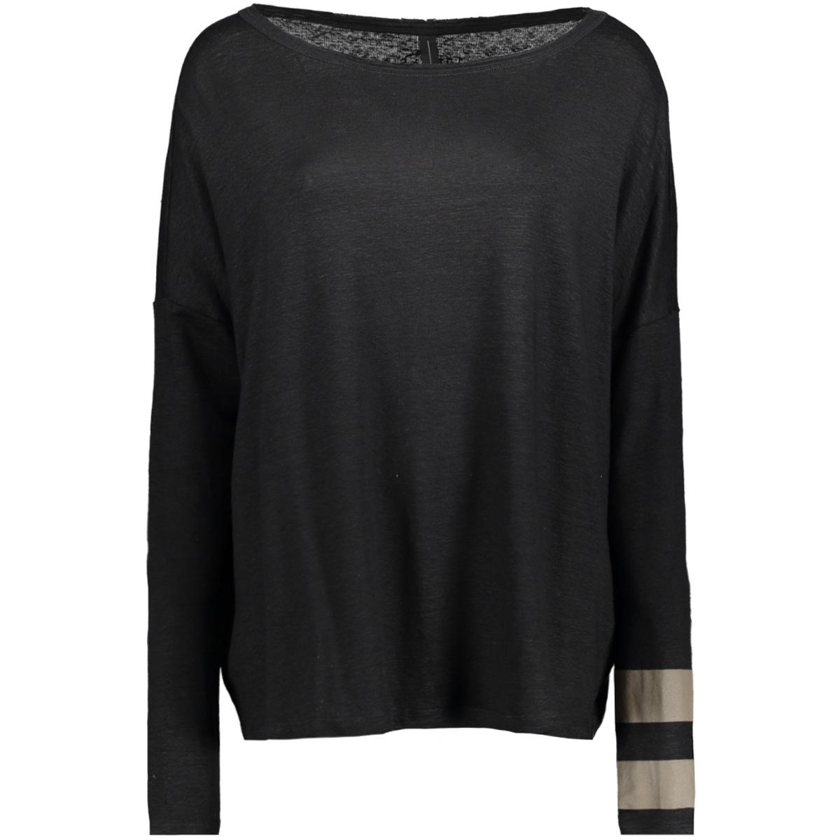 20-772-7103 10 days t-shirt black