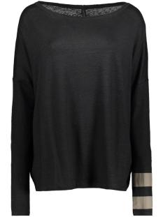 10 Days T-shirt 20-772-7103 BLACK