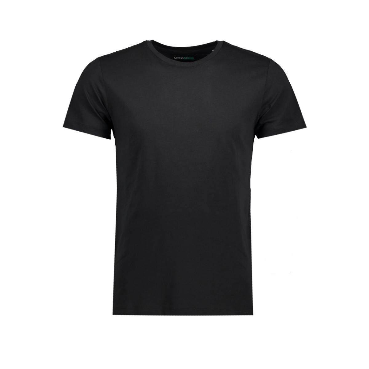 997ee2k819 esprit t-shirt e001