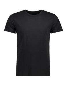 Esprit T-shirt 997EE2K819 E001