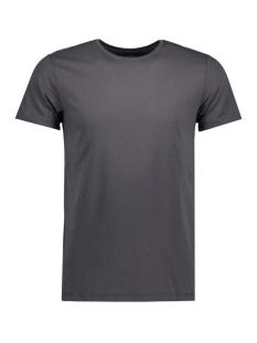 Esprit T-shirt 997EE2K819 E020