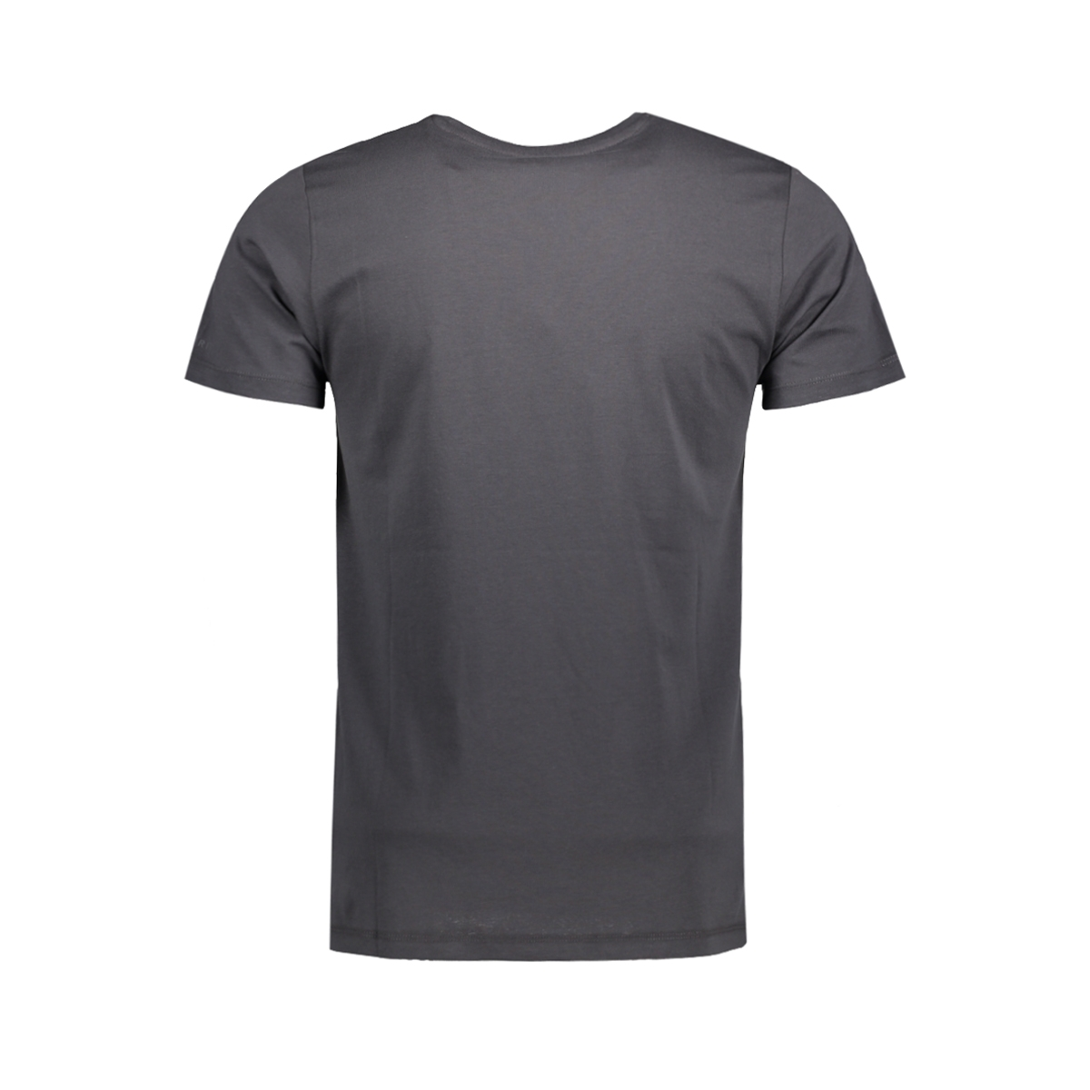 997ee2k819 esprit t-shirt e020