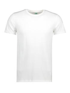 Esprit T-shirt 997EE2K819 E100