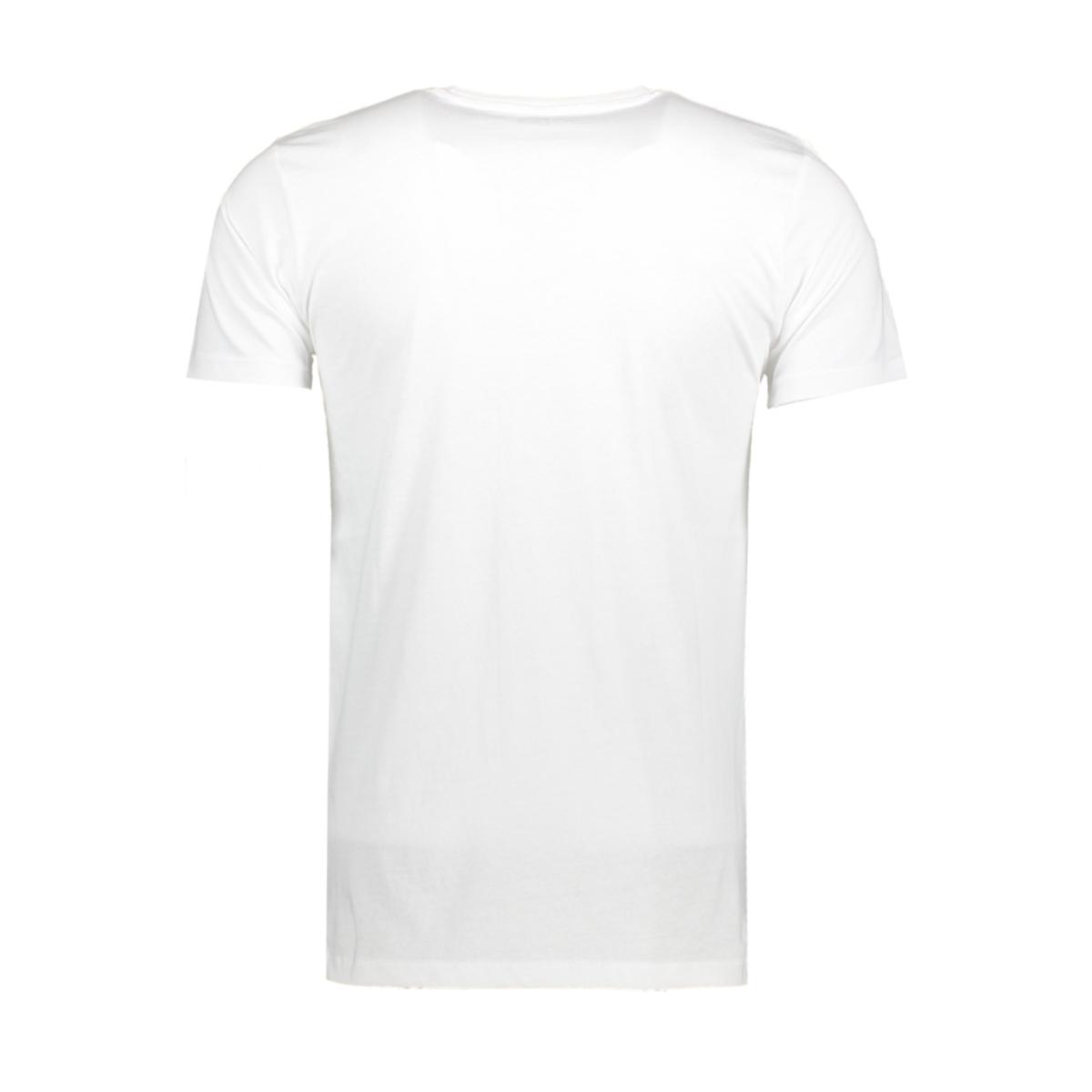 997ee2k819 esprit t-shirt e100