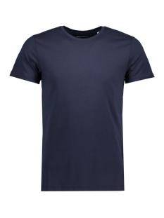 Esprit T-shirt 997EE2K819 E400