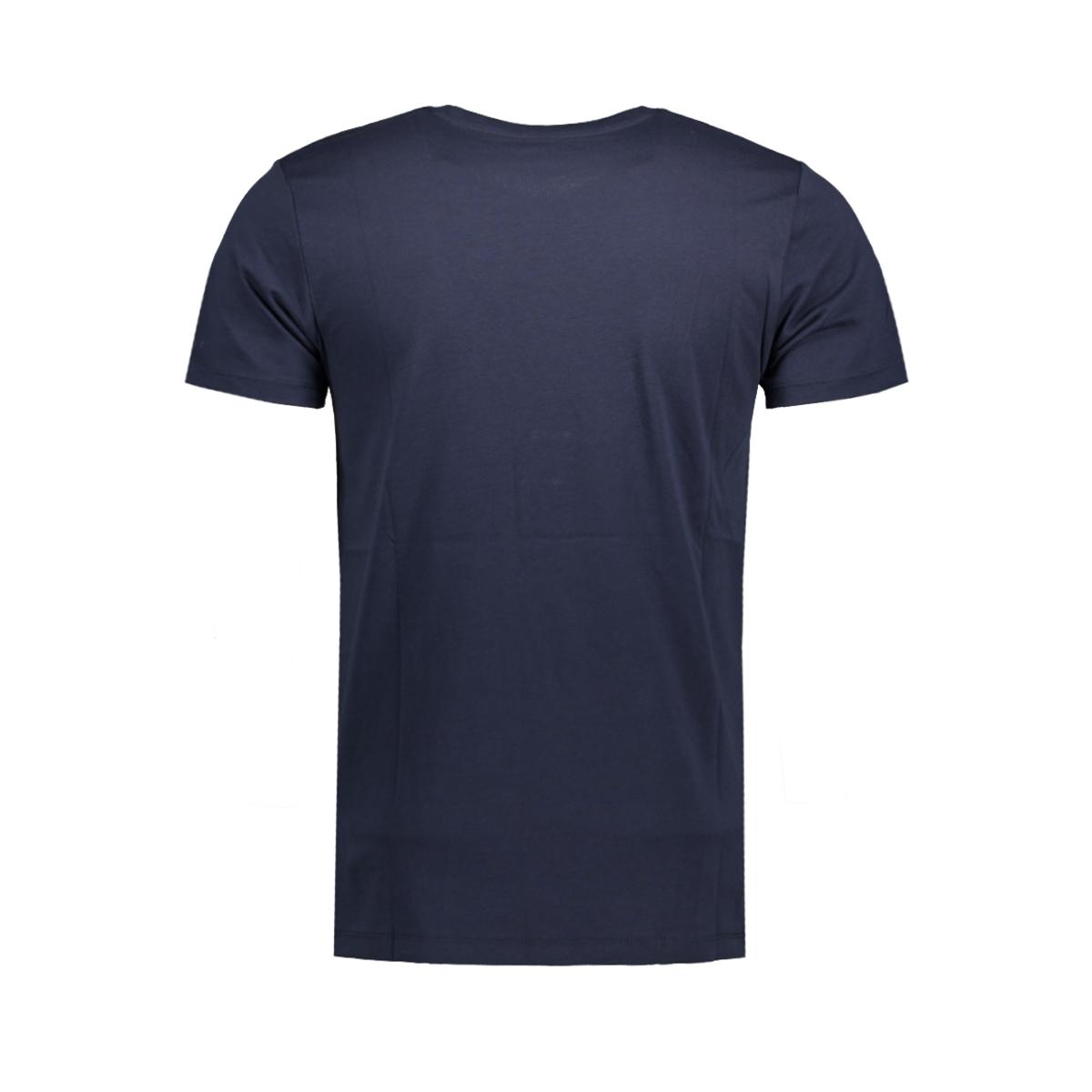 997ee2k819 esprit t-shirt e400