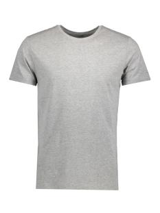 Esprit T-shirt 997EE2K820 E035