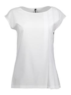 Zoso T-shirt CARSON WHITE