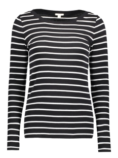 Esprit T-shirt 997EE1K809 E001