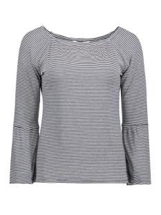 1055037.00.71 tom tailor t-shirt 1002