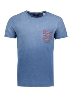 Esprit T-shirt 077EE2K016 E415