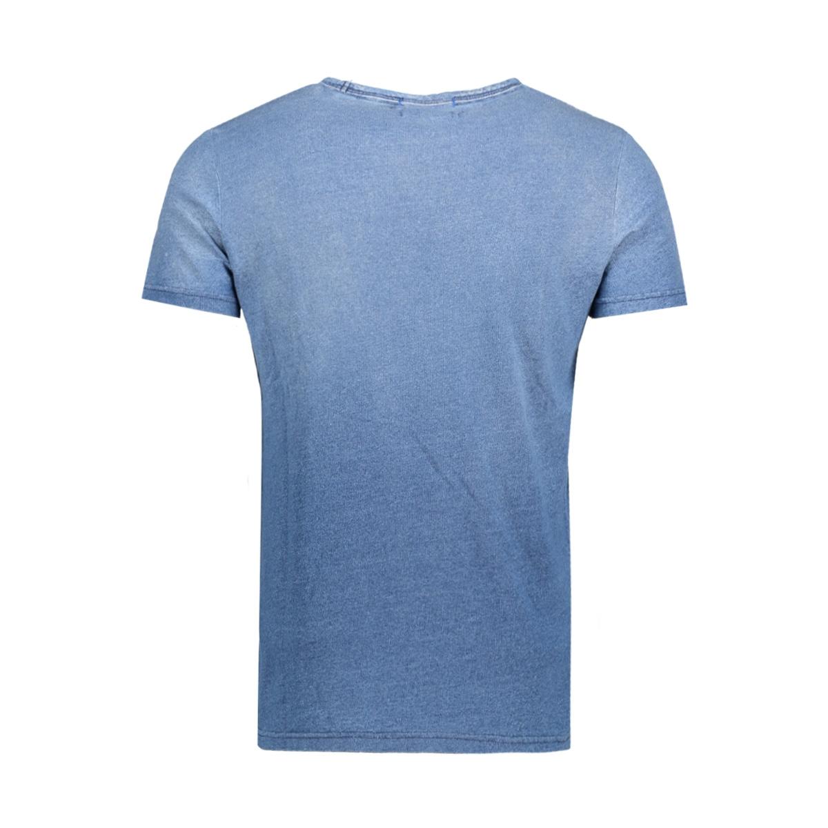 077ee2k016 esprit t-shirt e415