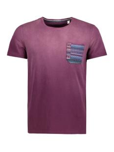 Esprit T-shirt 077EE2K016 E601
