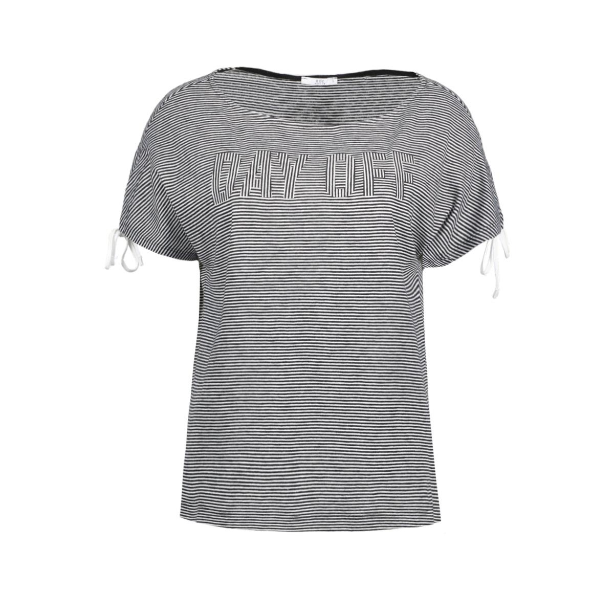 077cc1k025 edc t-shirt c001